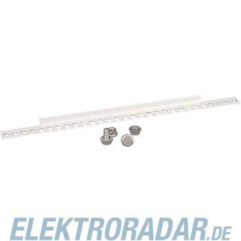 Eaton Kabelbinderleiste NWS-KBL/T740