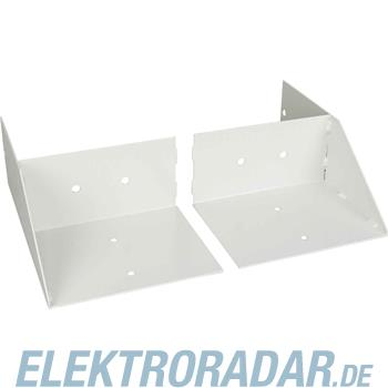 Eaton Kippschutz NWS-KS/SO/0001