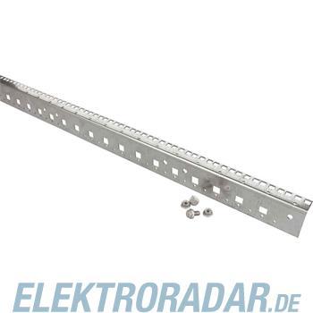 Eaton 19Z-L-Schiene NWS-S/L/19/42