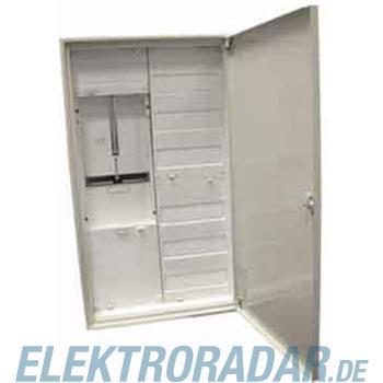 Eaton Zählerschrank ZSD-2T/133