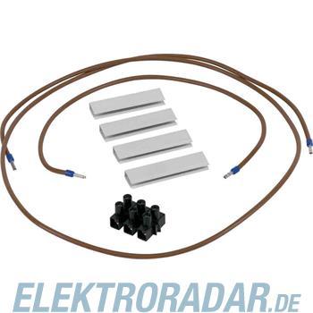 Eaton TSG-Best-paket Malnova ZSD-BPKT/T/29