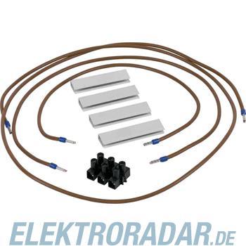 Eaton TSG-Best-paket Malnova ZSD-BPKT/T/30