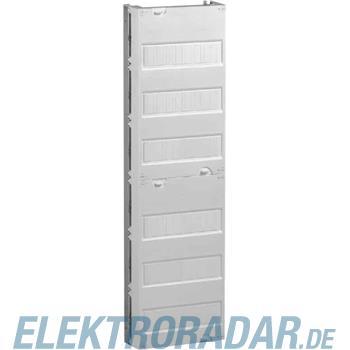 Eaton Zählerleerfeld ZSD-L17/Z3/TRN