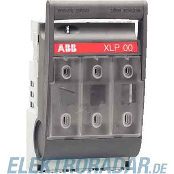 Striebel&John ZH413 NH-Lasttrenner NH00 ZH413