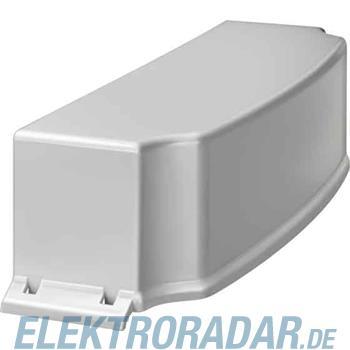 Siemens SIMBOX Universal WP KABELE 8GB2051-0