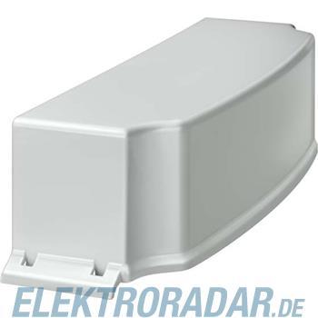 Siemens SIMBOX Universal WP KABELE 8GB2051-1