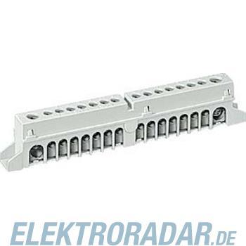 Siemens SIMBOX Universal WP N/PE-K 8GB2052-1