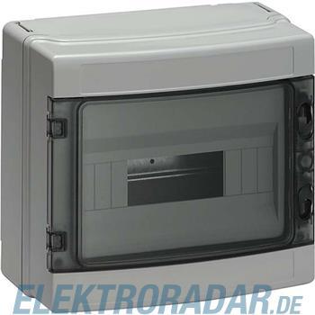 Siemens SIMBOX Universal WP Innent 8GB2053-0