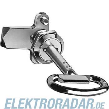 Siemens ERSATZSCHLUESSEL für E0 12 8GF9390-2