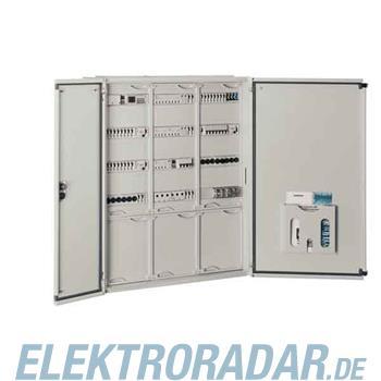 Siemens ALPHA160DIN Wandverteiler 8GK1032-3KK31