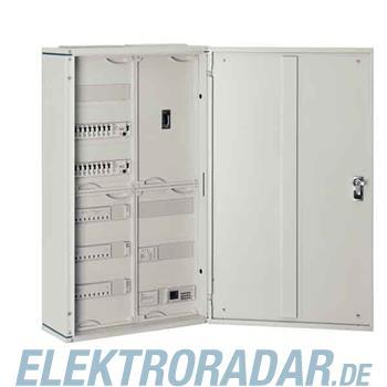 Siemens ALPHA400DIN Wandverteiler 8GK1122-3KK32