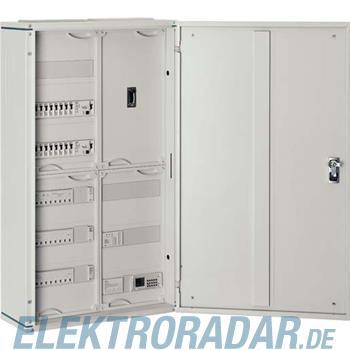 Siemens ALPHA400DIN Wandverteiler 8GK1122-3KK42