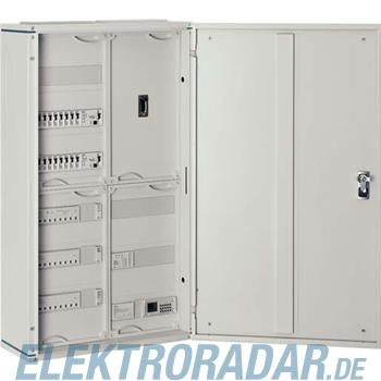 Siemens ALPHA400DIN Wandverteiler 8GK1122-6KK52