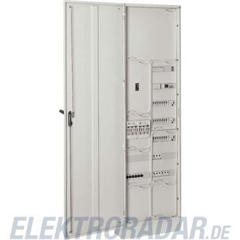 Siemens ALPHA630DIN, Standverteile 8GK1322-8KK52