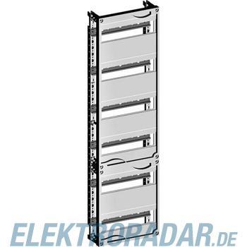 Siemens ALPHA160/400DIN SMB für In 8GK4003-6KK11