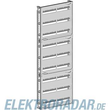 Siemens ALPHA400DIN SMB für Inst.- 8GK4003-8KK13