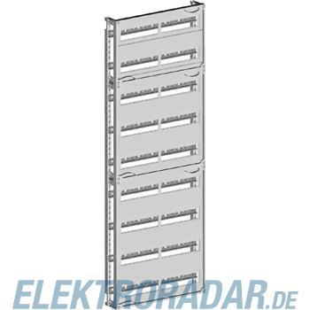 Siemens ALPHA400DIN SMB für Inst.- 8GK4102-8KK12