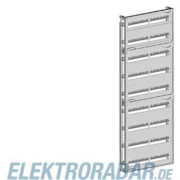Siemens ALPHA400DIN SMB für Inst.- 8GK4102-8KK22