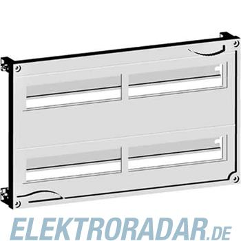 Siemens ALPHA160DIN Einbausatz für 8GK4351-2KK21
