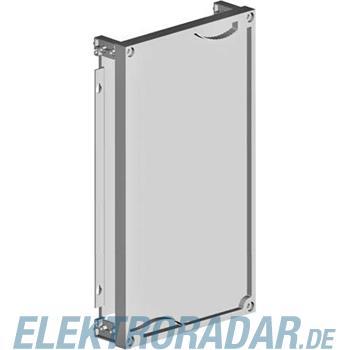 Siemens ALPHA160DIN Montageplatten 8GK4451-3KK11