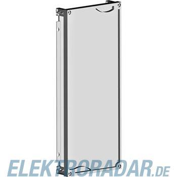 Siemens ALPHA160DIN Montageplatten 8GK4451-4KK11
