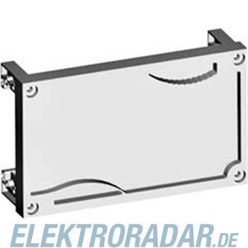 Siemens ALPHA160DIN Leerfeldabdeck 8GK4501-1KK21