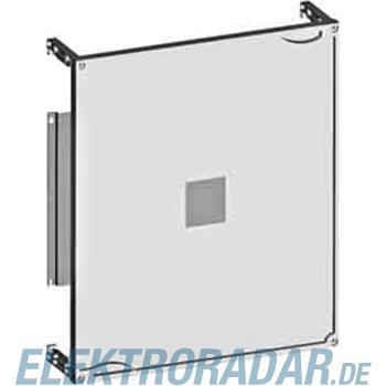 Siemens ALPHA400/630DIN für 3 U 4p 8GK4702-4KK12