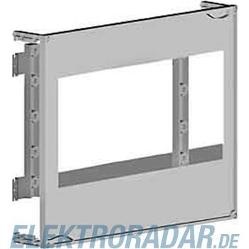 Siemens ALPHA630DIN, für 14-Sicher 8GK4751-4KK33