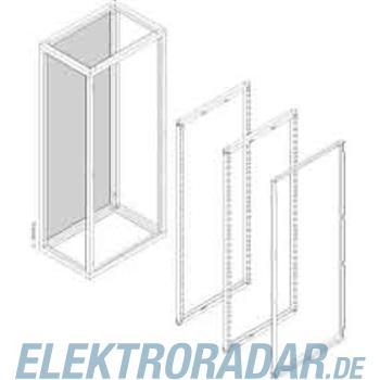 Siemens ALPHA1600DIN,-Adaptersatz 8GK9400-0KK25 (Satz)