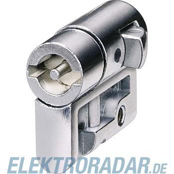 Siemens Profilhalbzylinder mit 3mm 8GK9560-0KK10