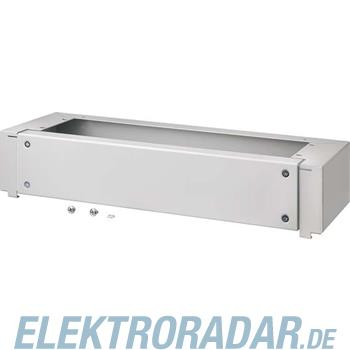 Siemens ALPHA630DIN Sockelrahmen 8GK9901-0KK42