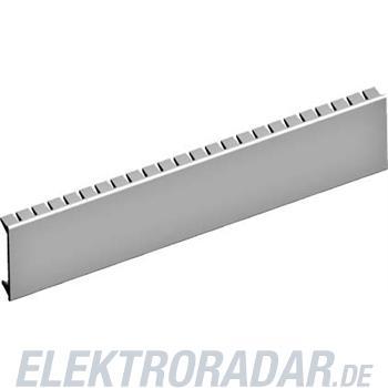 Siemens ALPHA DIN-Blindabdeckstrei 8GK9910-0KK01