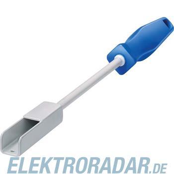 Siemens ALPHA DIN Montagewerkzeug 8GK9910-0KK27