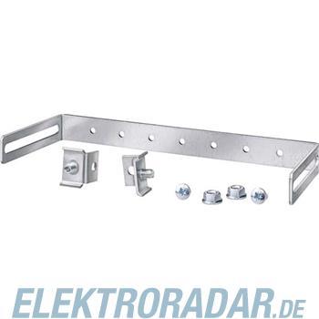 Siemens ALPHA DIN, Tiefbaubügel fü 8GK9910-0KK34 (Satz)