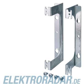 Siemens ALPHA BIG-Pack Hutschienen 8GK9910-1KK83 (Satz)
