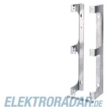 Siemens ALPHA BIG-Pack Hutschienen 8GK9910-1KK84 (Satz)