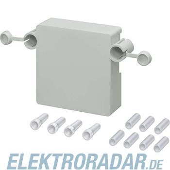 Siemens ALPHA-ZS, ZAEHLERVERSCHLUS 8GS4020-8