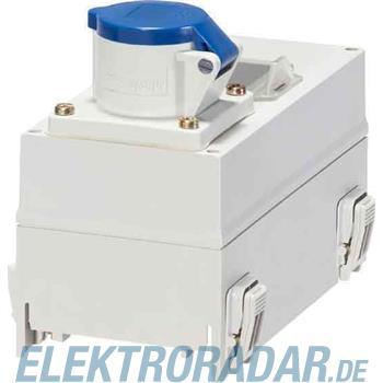 Siemens BD01-AK02M0/CEE163A161 Abg BVP:090170