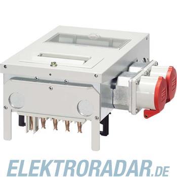 Siemens BD2-AK2M2/2CEE165A163 Abga BVP:203151
