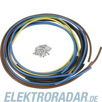 Eaton Kabelsatz ZSD-VS1/5-PV