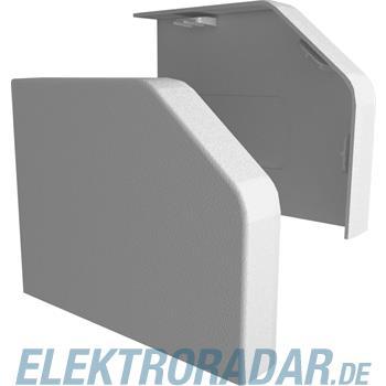 Striebel&John Endplatte L/R KBS7 VE2
