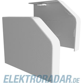 Striebel&John Endplatte L/R KBS9 VE2