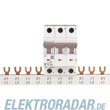 Eaton Verschienung Z-GV-16/3P+3N-6TE