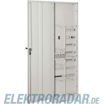 Siemens Standverteiler 8GK1332-8KK12