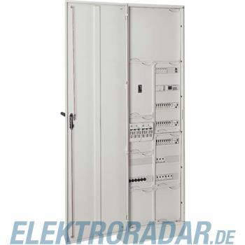 Siemens Standverteiler 8GK1332-8KK22