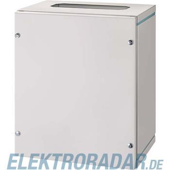 Siemens Rangierkasten 8GK1383-0KK44