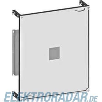 Siemens Einbausatz 8GK4703-4KK13