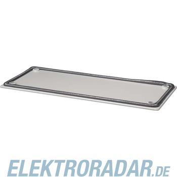 Siemens Blind-Flanschplatte 8GK9100-0KK02