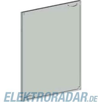 Siemens Abdeckung 8GK9601-4KK10