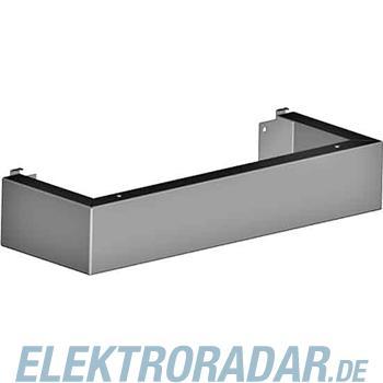 Siemens Sockelrahmen 8GK9901-0KK32